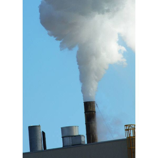 Environmental-Chemistry-pollution