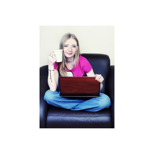Telecommuting: How to Negotiate Working From Home