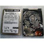 Unless your hard drive looks like this you should be able to recover the data.