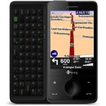 htc-touch-pro-tomtom-7