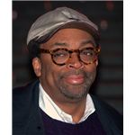 Spike Lee Wikimedia Commons