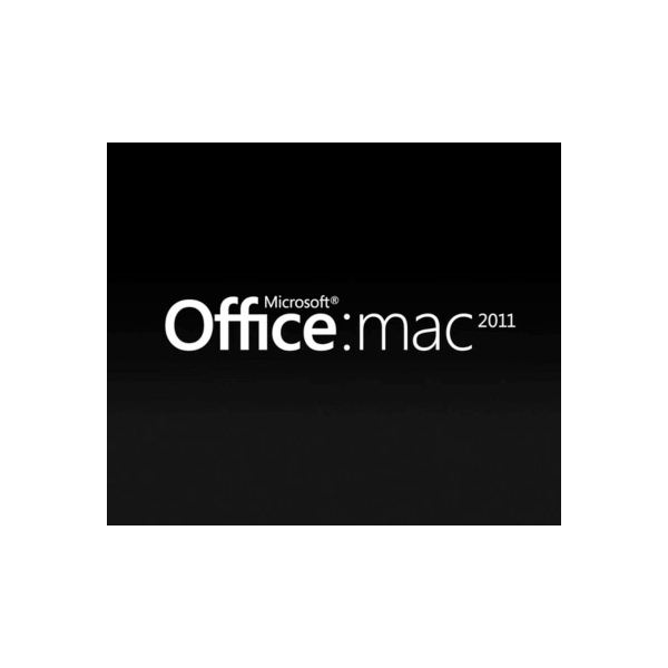 How To Get Free Microsoft Office Upgrades For Mac