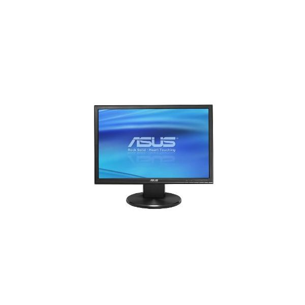 ASUS VW 193TR Cheap Computer Monitor
