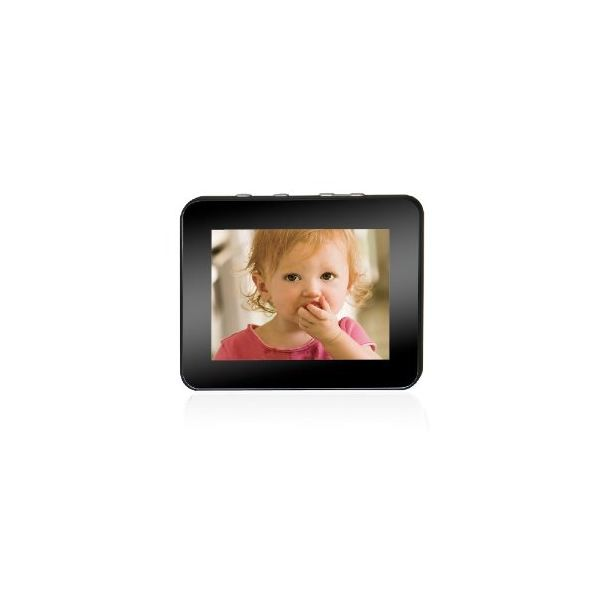 Mini Digital Photo Frames: Digital Pocket Sized Photo Frames Buying ...