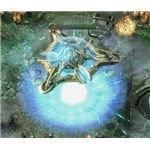 Starcraft 2 Colonist Mission Walkthrough