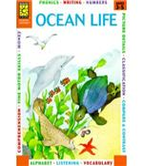 Ocean Life - Brighter Vision