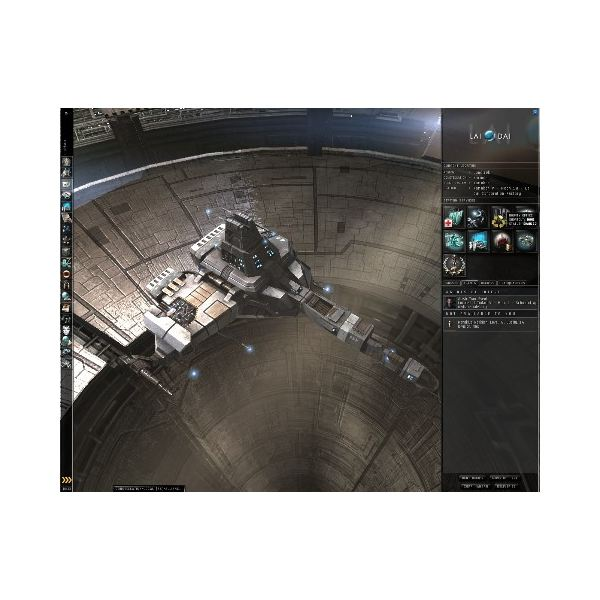 eve-trading