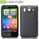 Case Mate Barely There Case
