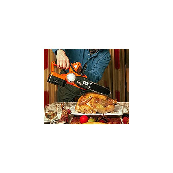 chainsaw-turkey