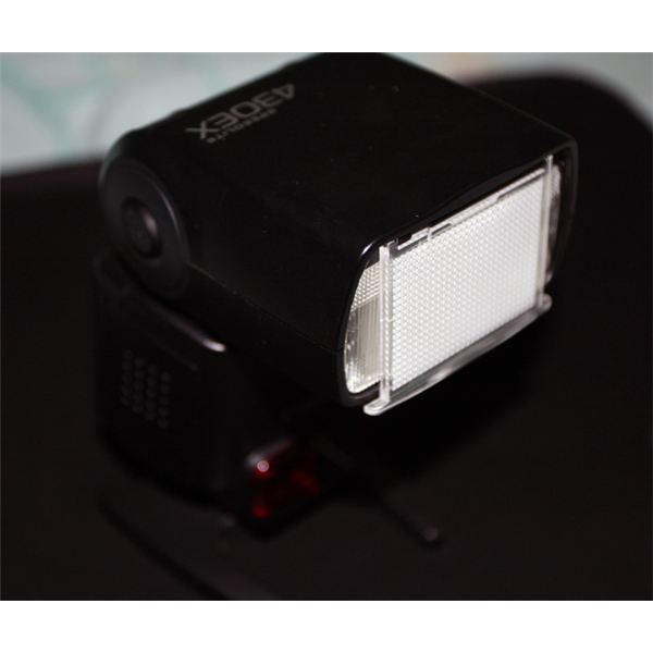 builtinflashdiffuser