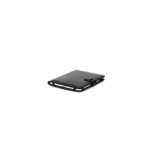 Griffin Elan Passport for iPad