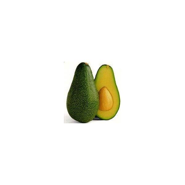 Avocado Oil Benefits for Good Health