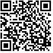qr - CadreBible - Android ebook reader