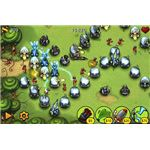 fieldrunners-iphone-game-1
