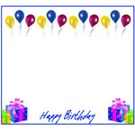 fun-birthday-borders-balloonspresents