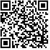 Coveroid QR Code