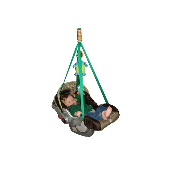 Which Is The Best Baby Eco Friendly Outdoor Swing