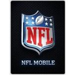 NFL Mobile Android App