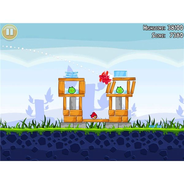 Angry-Birds-HD-Comparison-1