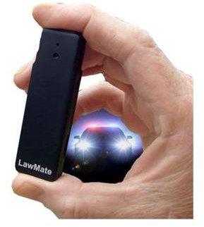 Micro SD Camcorder