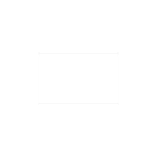 its a plain white business card template bcardtemplate2