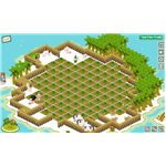 Island Paradise - Play free games online