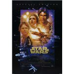 star wars ver8 xlg