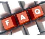 Employee FAQ