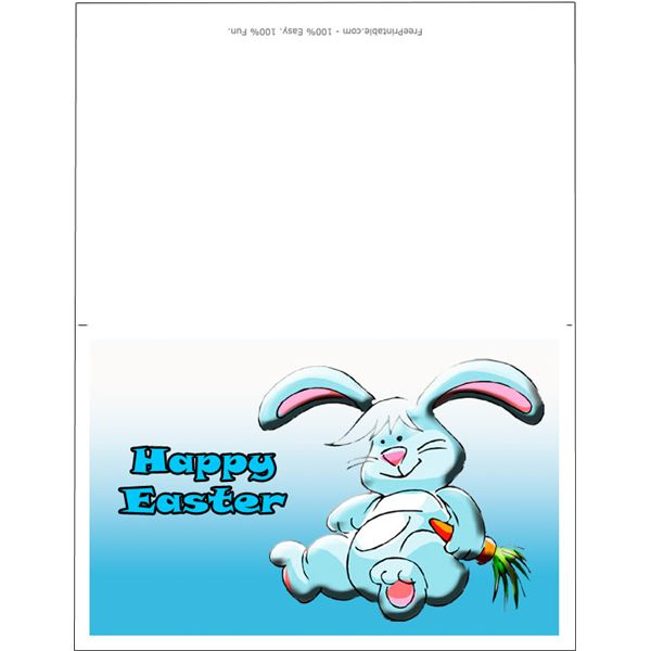 graphic relating to Easter Bunny Letterhead identified as Final 9 Easter Bunny Templates for Desktop Putting up Options