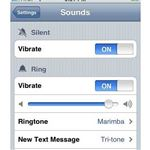 iphone-sounds-setting