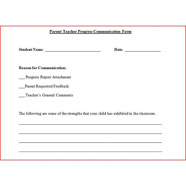 Free Lesson Plan Templates The Best Websites To Download Free - Teacher lesson plan template