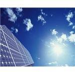 solar-panel - image credit: http://www.solarenergyfact.org/