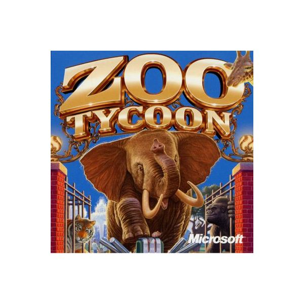 Zoo Tycoon Cheats: Cheat Codes for Zoo Tycoon, Dinosaur Digs and Marine Mania