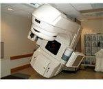 radiation-therapy-machine