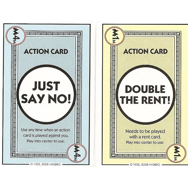 Rules for monopoly deal card game a helpful guide monopoly deal strategy bookmarktalkfo Choice Image