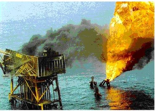 lord cullen report piper alpha pdf
