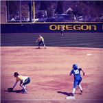 Best Colleges for Women's Softball