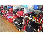 japanese backpacks