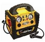 400 watt mini 400 watt generator