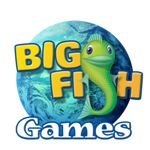 big-fish-games-logo