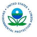 110px-Environmental Protection Agency logo.svg