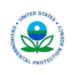 110px-Environmental Protection Agency logo.svg