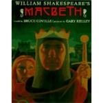 Macbeth by Bruce Coville