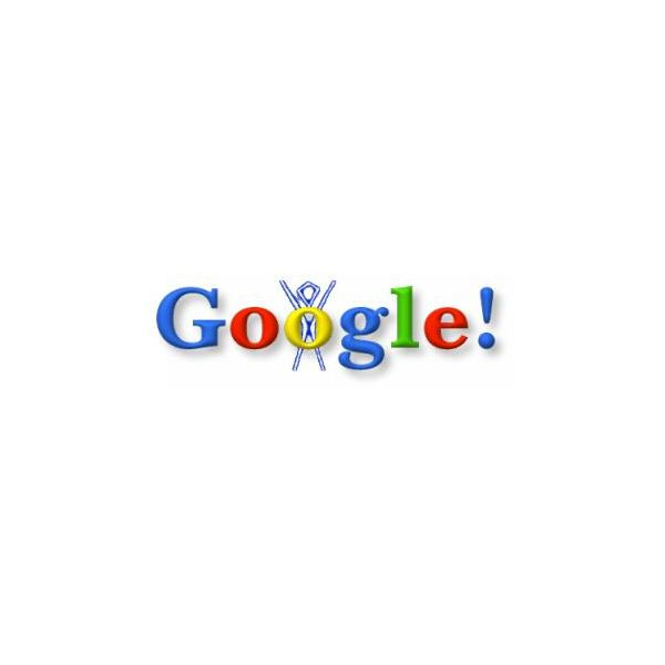 Which Was The Best Google Homepage Image Top 10 Countdown