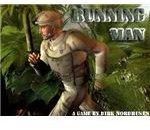 running-man-zune