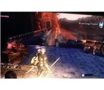 Walkthrough for Demon's Souls: Beginning of World 2-1.