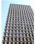building skyscraper 010676
