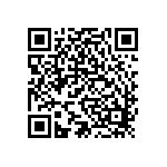 qr -Wifi Analyzer