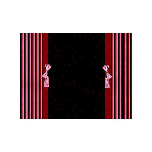 valentines-scrapbook-backgrounds-hearts-with-stripes-bows
