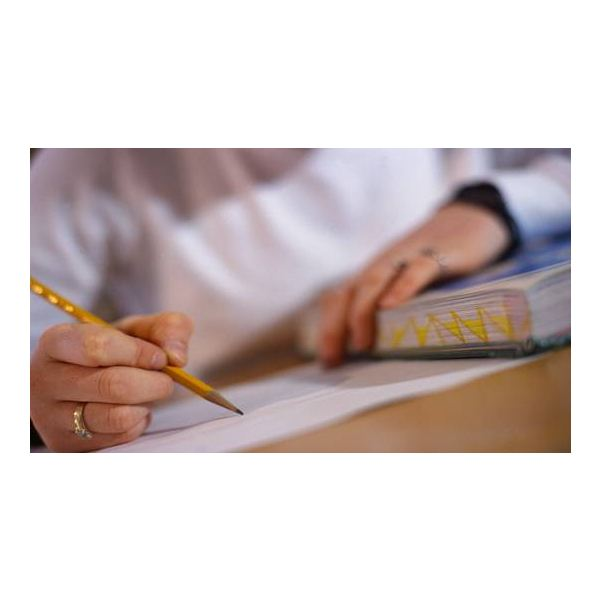 introduction methods for essay Introduced to this methods and this study would affirm that the group was never   in an argumentative essay, try verbs like affirm, argue, confirm, deny, disagree,.